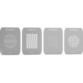 magmod-magmask-pattern-1-kit-masti-blit-61768-244