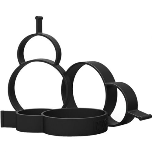 magmod-mmtrbnd3pk-kit-3-benzi-de-silicon-pentru-blit--61770-711