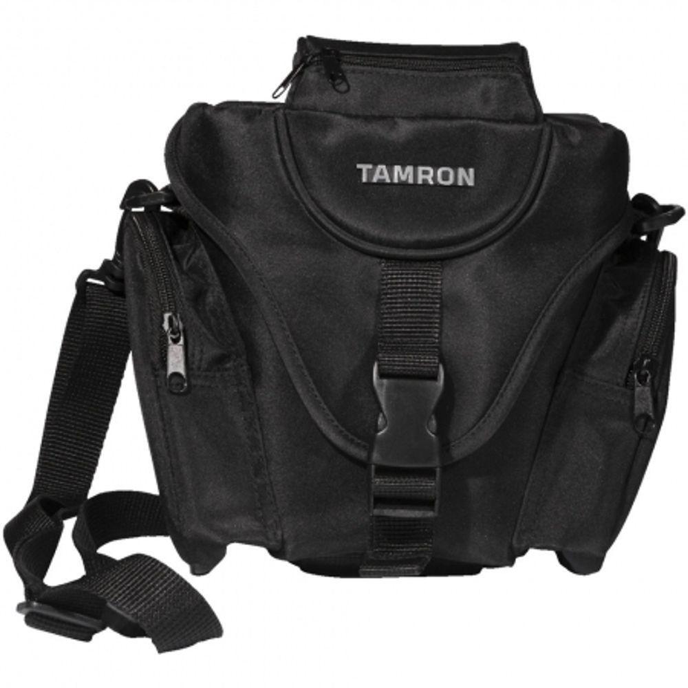 tamron-toc-geanta-megazoom-61786-1
