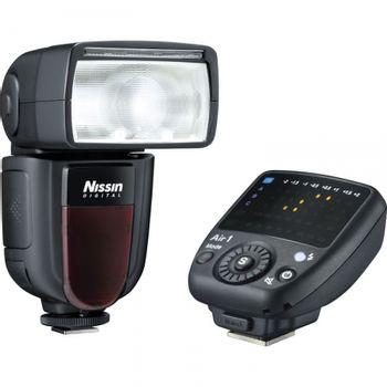 nissin-di700a-kit-transmitator-air-1-pentru-mft-61913-513
