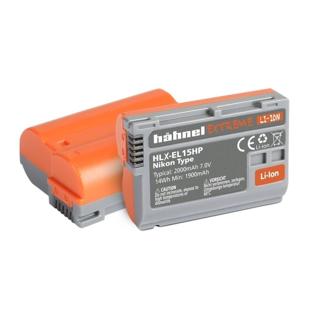 hahnel-hlx-el15-hp-acumulator-replace-tip-en-el15--7-0v--2000mah--14wh-61977-1-47