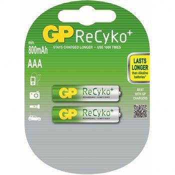 gp-recyko-acumulator-aaa-nimh-850mah--2-bucati--62027-964