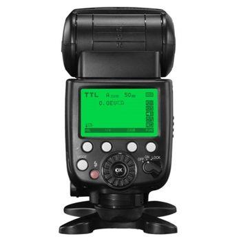 pixel-x800s-blit-ttl-hss-sony-62085-663