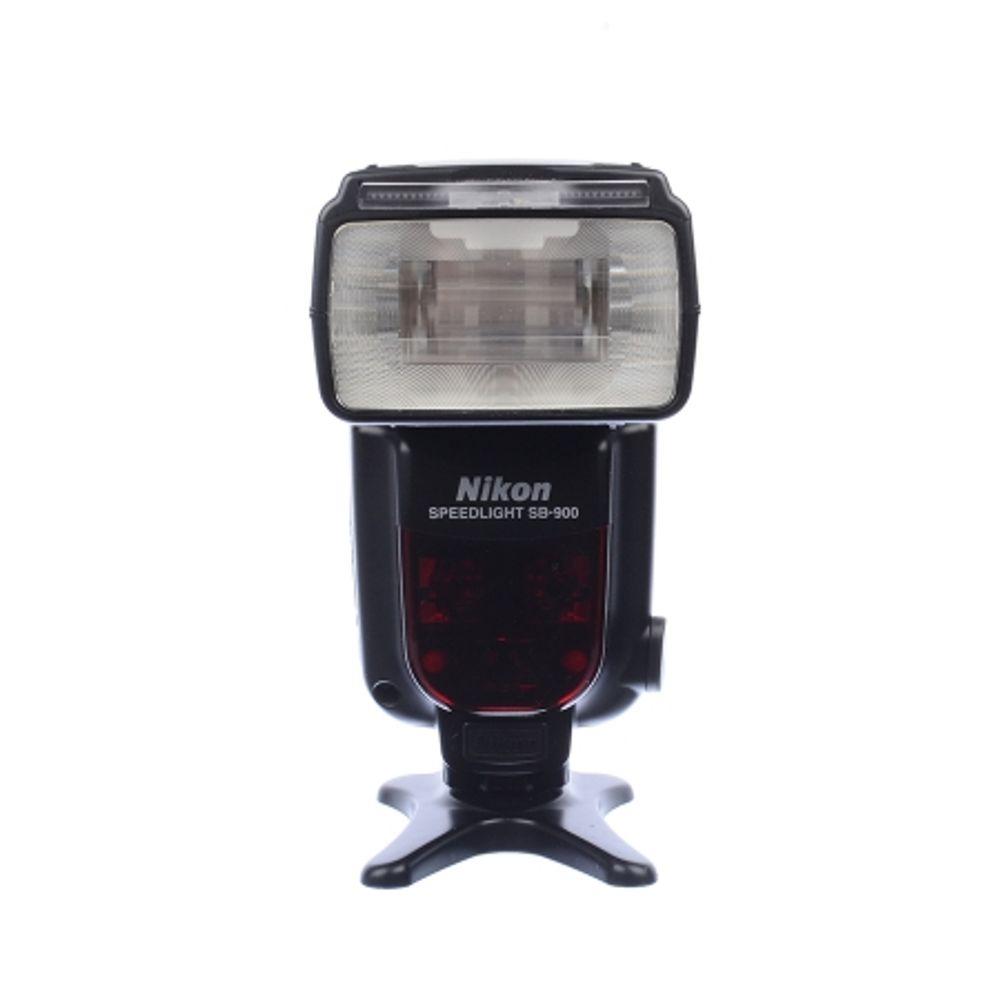 sh-nikon-speedlight-sb-900-sh-125035685-62108-488