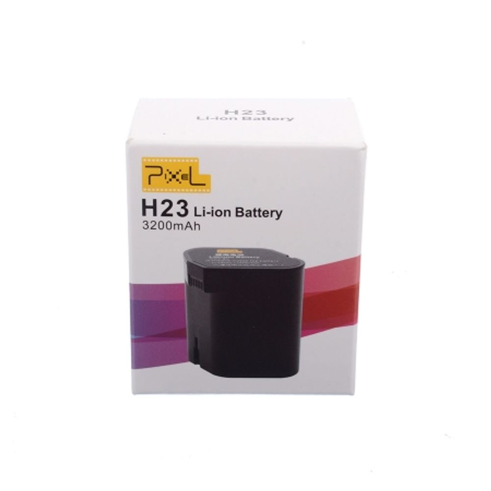 pixel-h23-li-ion-baterie-pentru-bliturile-x900--3200mah--7-4-v-62111-4-519