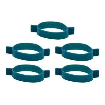 rogue-flash-gel-band--5-buc-set--62129-820