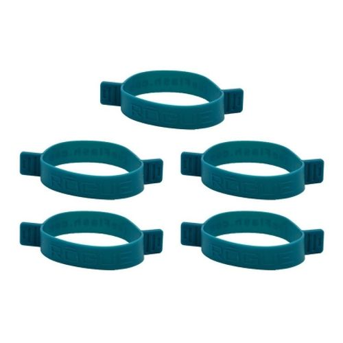 rogue-flash-gel-band--5-buc-set--62129-820