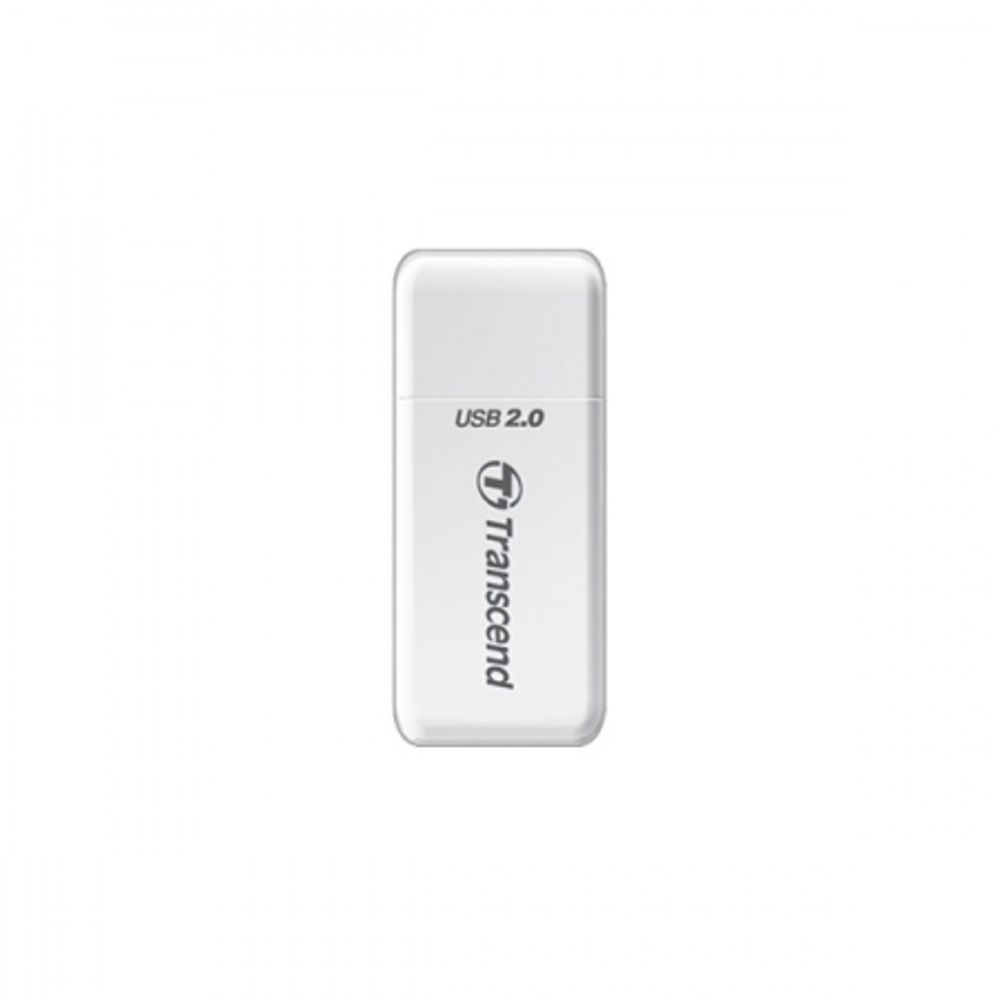 transcend-rdp5w-cititor-card-usb-2-0-pentru-sd-microsd-62138-61