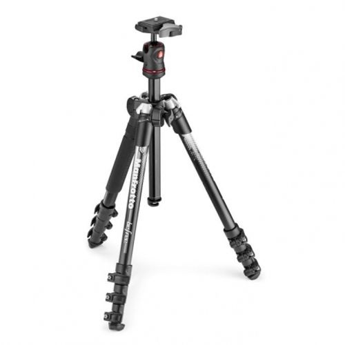 manfrotto-befree-travel-kit-trepied-foto--gri-62166-299