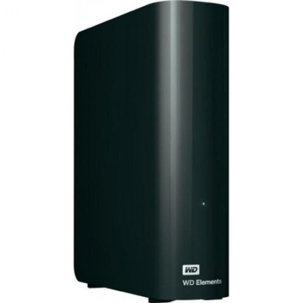 western-digital-elements-desktop-hdd-extern-3-5------2tb--usb-3-0--negru-62188-307