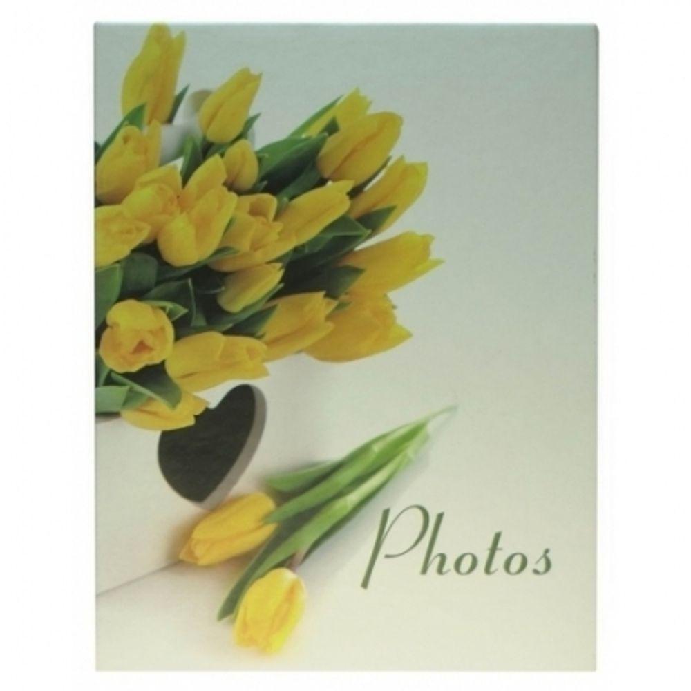 hp4636-fl5-album-foto--10x15-62422-870