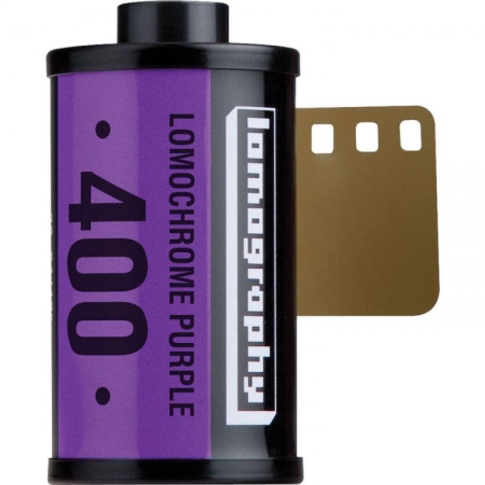 lomography-lomochrome-film-color-35mm-iso-400--36-exp-62453-720