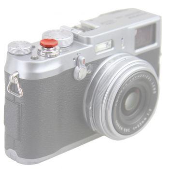 jjc-srb-c11r-buton-pentru-declansare-aparat-foto-rosu-62492-971