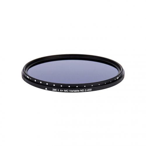 jjc-filtru-densitate-neutra-variabila-77mm-62497-450