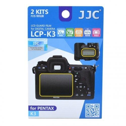 jjc-lcd-folie-protectie-ecran-pentru-pentax-k3--k3ii-62518-809