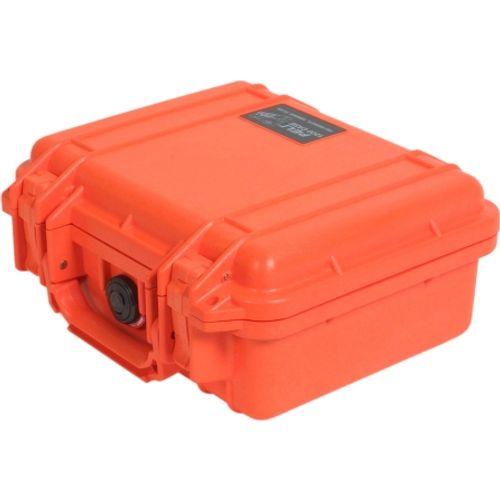 peli-protector-1200-cufar-transport--portocaliu-62616-976