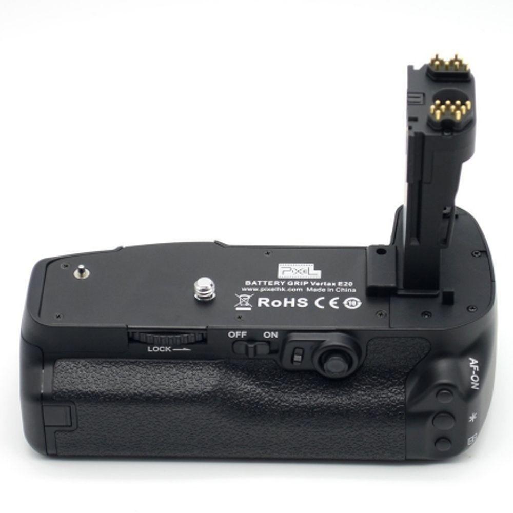 pixel-vertax-e20-grip-pentru-canon-5d-mark-iv-62623-354