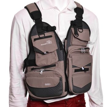 smdv-photographer-vest-artvest-brown-l-62641-815