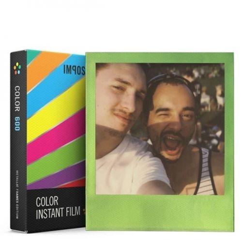 impossible-metallic-edition-film-color-pentru-polaroid-600--62662-337