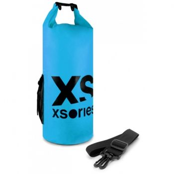 x-sories-stuffler-duffle-bag-23l--albastru-62688-58