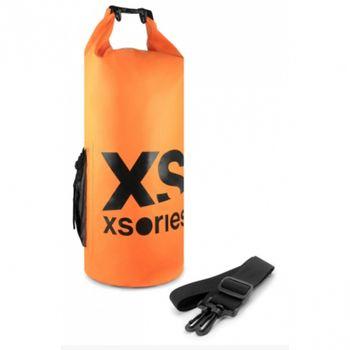 x-sories-stuffler-duffle-bag-23l--portocaliu-62689-400