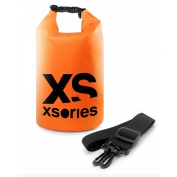 x-sories-stuffler-duffle-bag-8l--portocaliu-62691-695