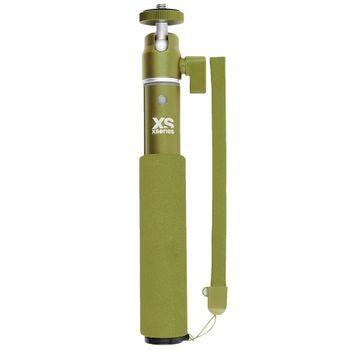 xsories-u-shot-selfie-stick-extensibil--forest-green-62693-26