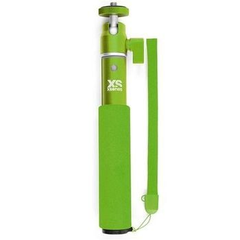 xsories-u-shot-selfie-stick-extensibil--green-62694-532