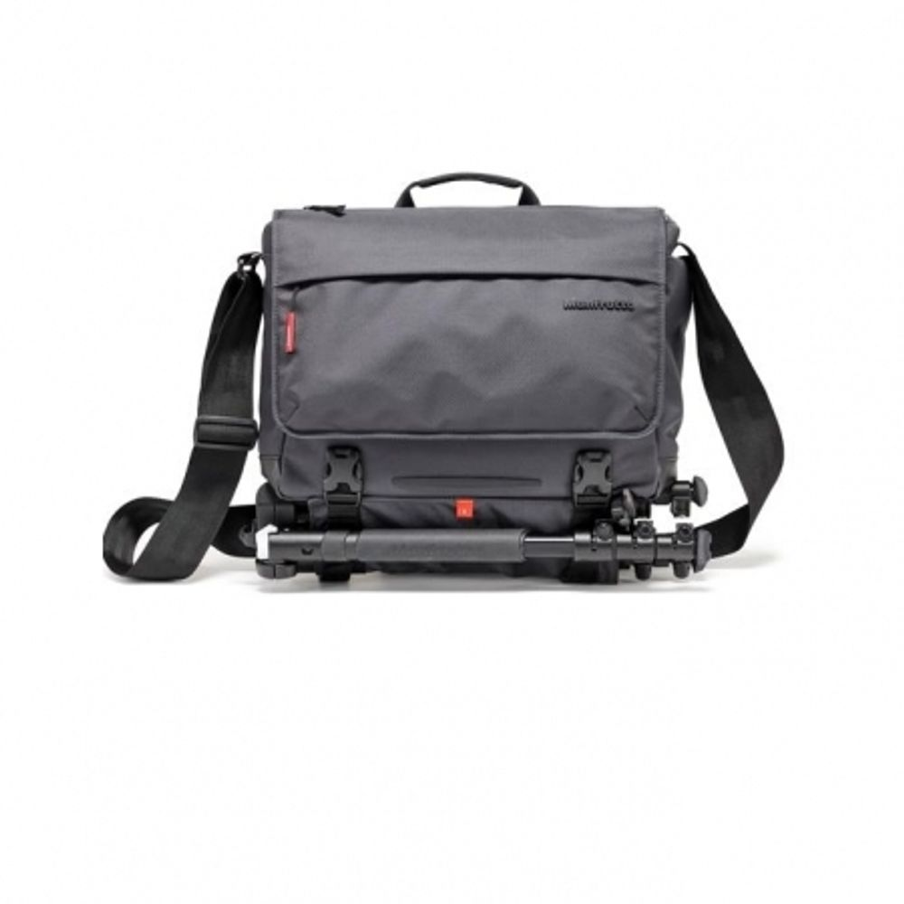 manfrotto-manhattan-speedy-10-geanta-foto--62710-155