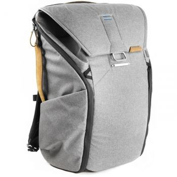 peak-design-everyday-backpack-rucsac-30l--ash-62713-967