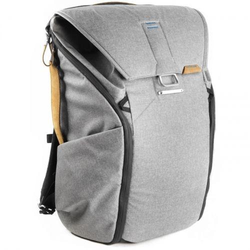peak-design-everyday-backpack-rucsac-30l--ash-62713-967