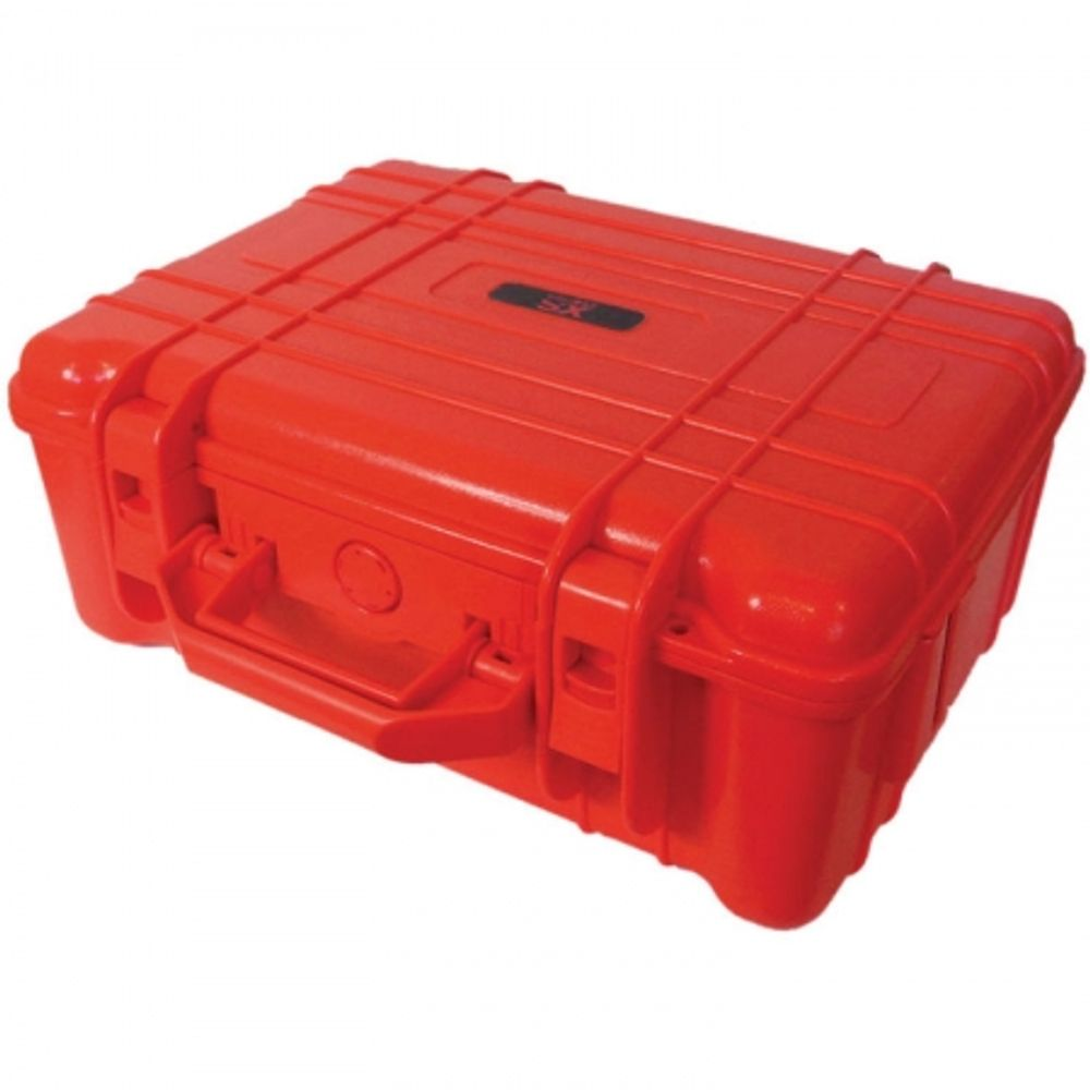 xsories-huge-black-box-dyi-cufar-transport--rosu-62740-948