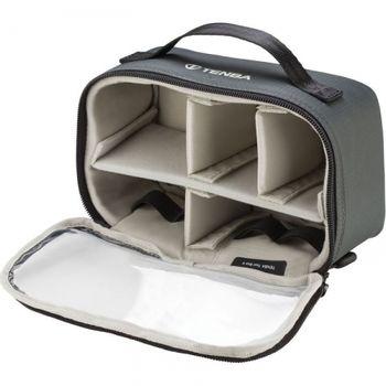 tenba-tools-box-4-geanta-foto--gri-62746-567
