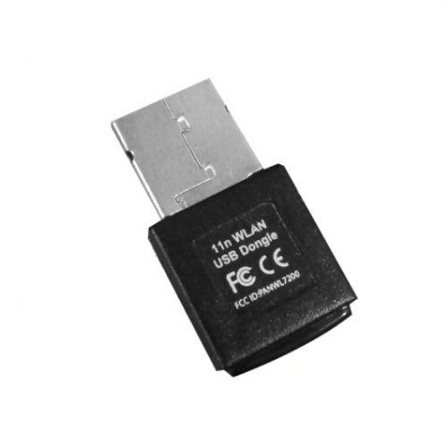 hiti-adaptor-usb-dongle-wi-fi-pentru-hiti-p520l-si-p525l--62770-756