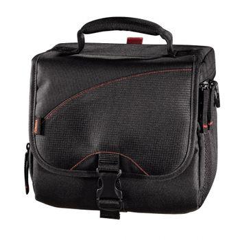 hama-astana-130-geanta-foto--negru-62780-157