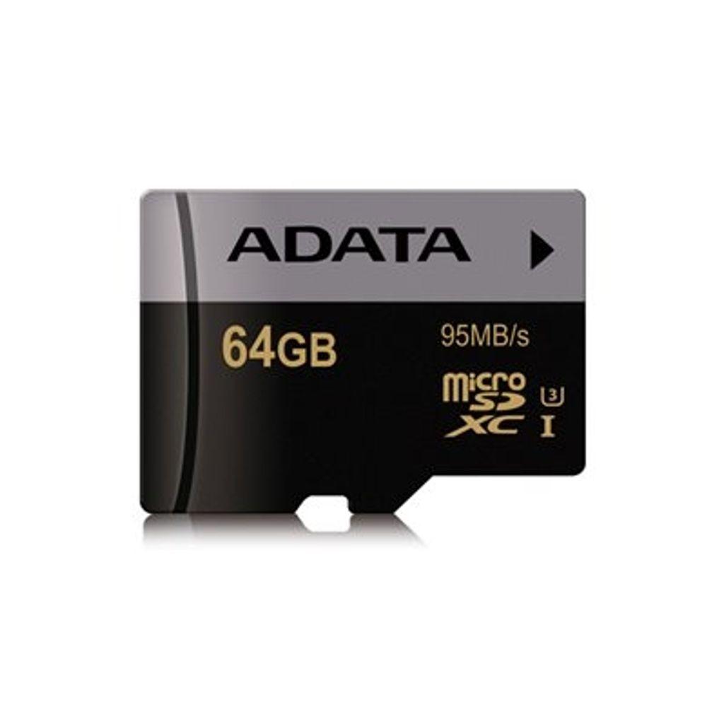 a-data-premier-pro-microsdxc-64gb-class-10-uhs-i-95mb-s-62863-796