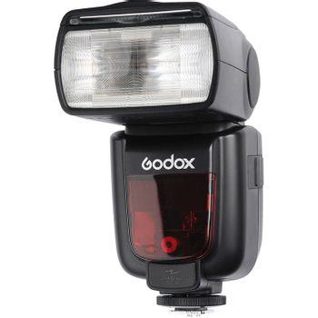 godox-tt685f-thinklite--