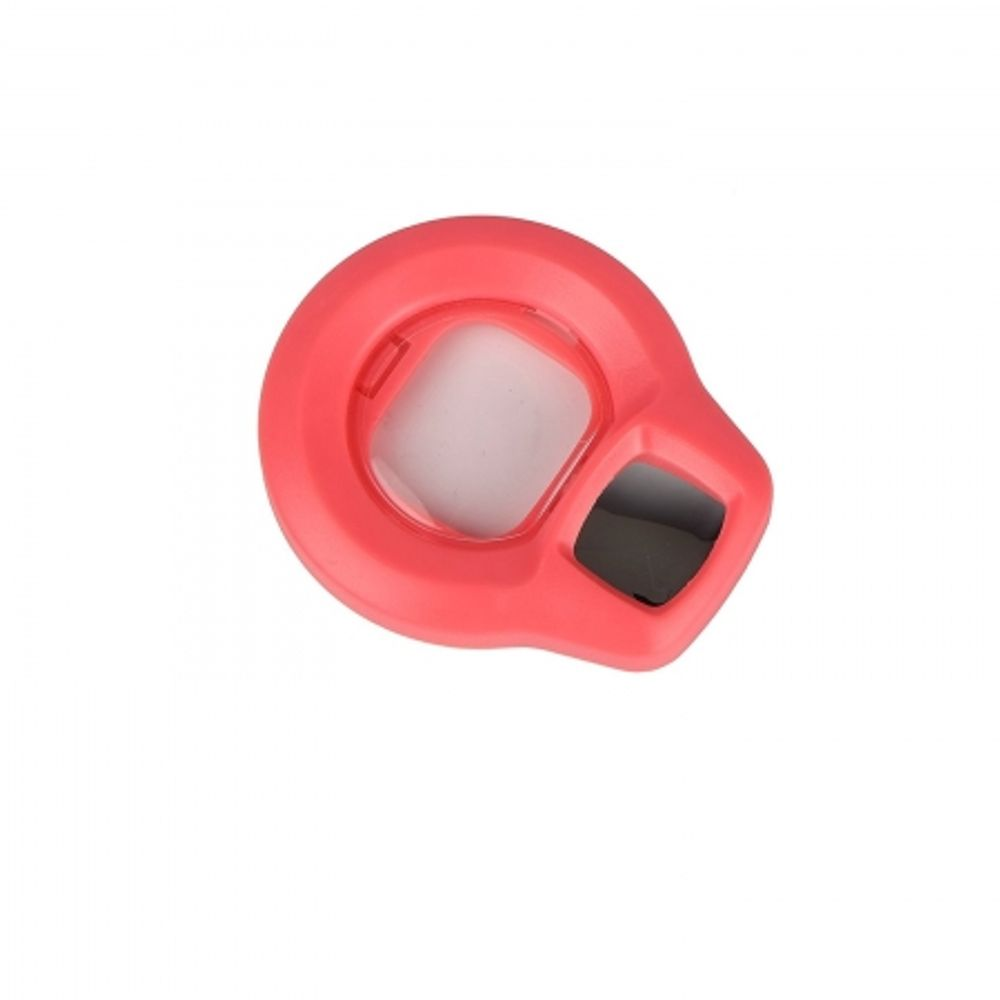fujifilm-instax-mini-8-selfie-lens--raspberry-62885-660