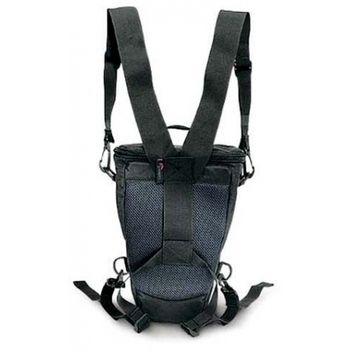 lowepro-topload-chest-harness-62972-589