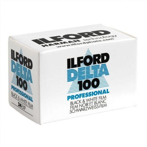ilford-film-foto-delta-100---135-24-ilford-delta-100-professional-film-alb-negru-negativ-ingust--iso-100--135-24--63007-967