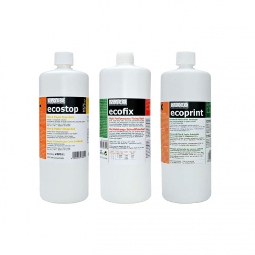 maco-eco-kit-3x-1l-ecoprint-ecostop-ecofix--63012-905