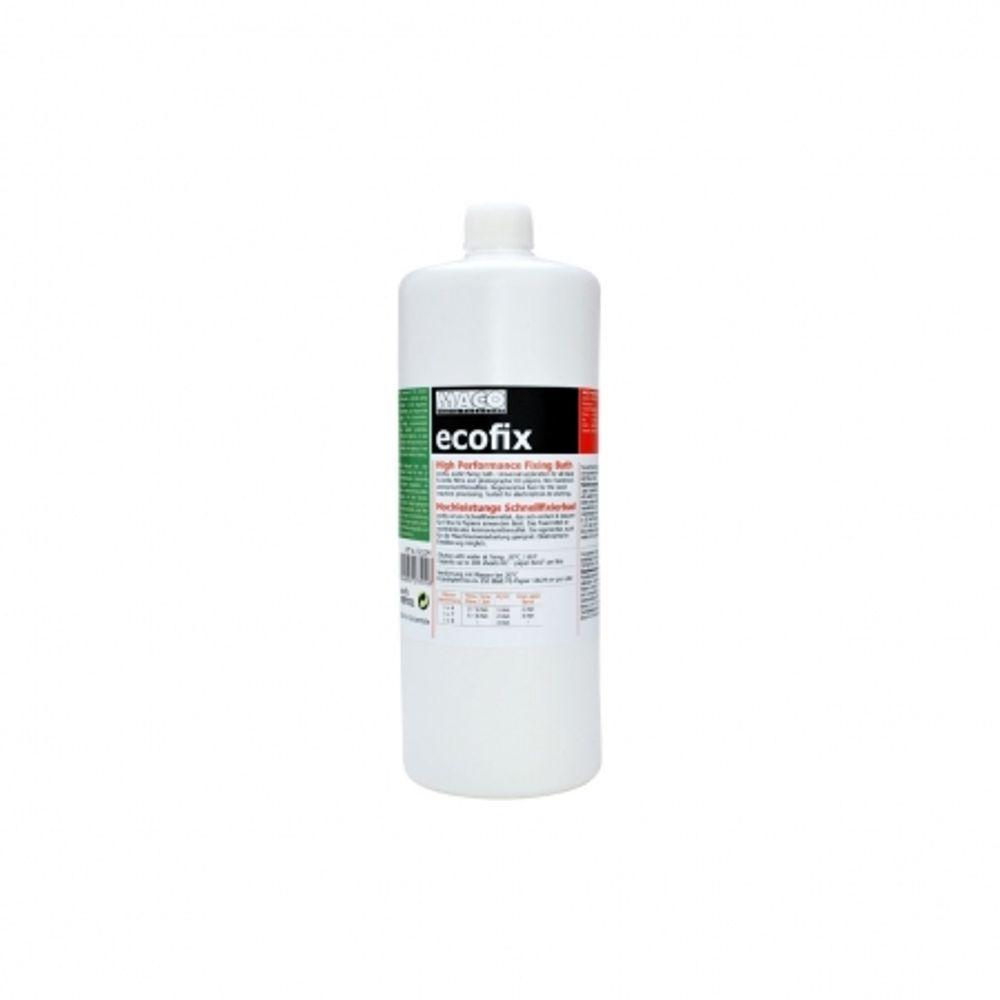 maco-ecofix-fixator-lichid-film-si-hartie-alb-negru-1l--63014-379