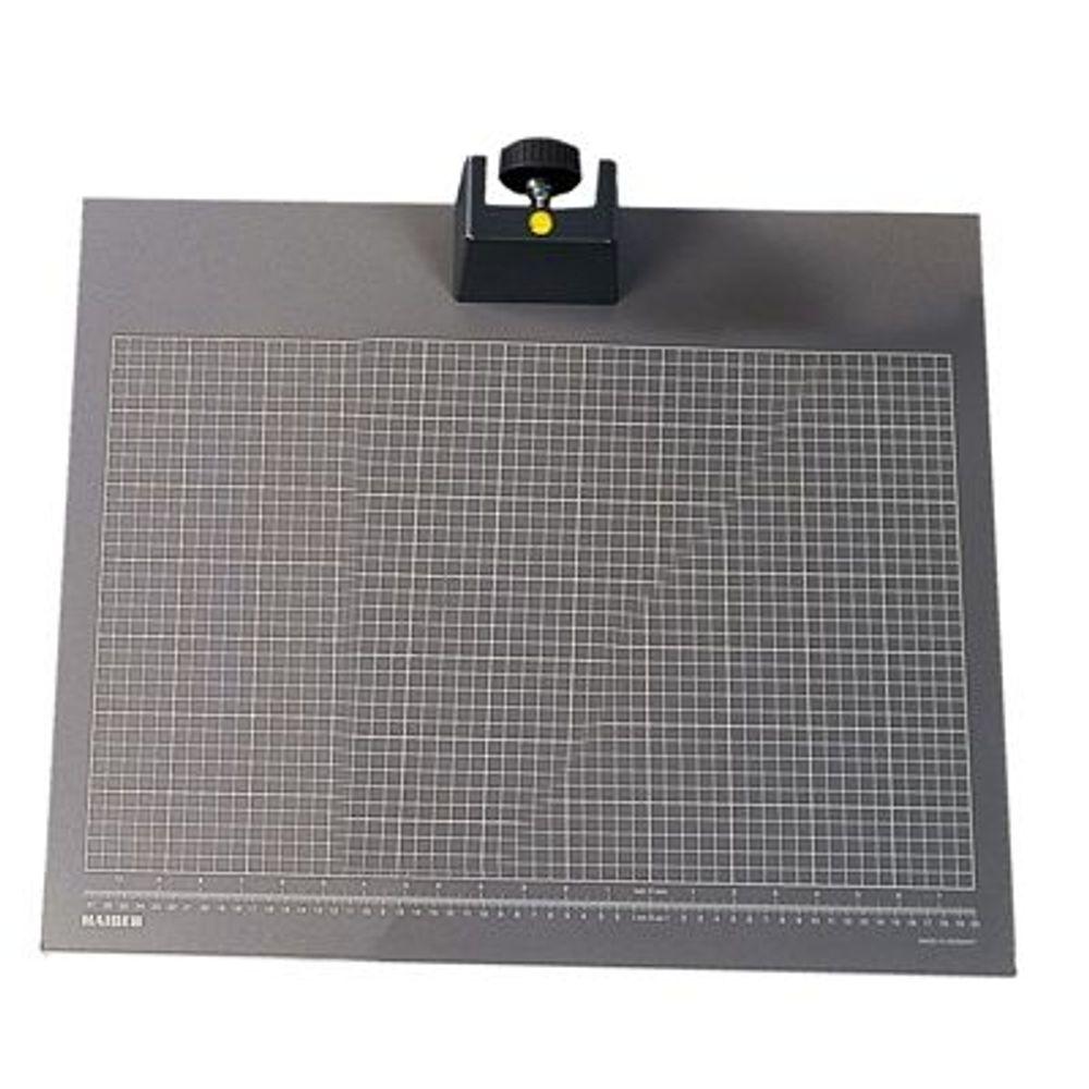kaiser--5518-stand-copiere--600-x-500-x-32-mm--63245-114