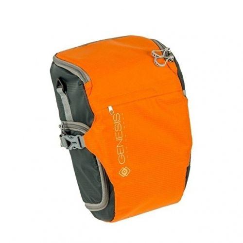 genesis-rover-l-toploader-rucsac-foto--portocaliu-63250-754