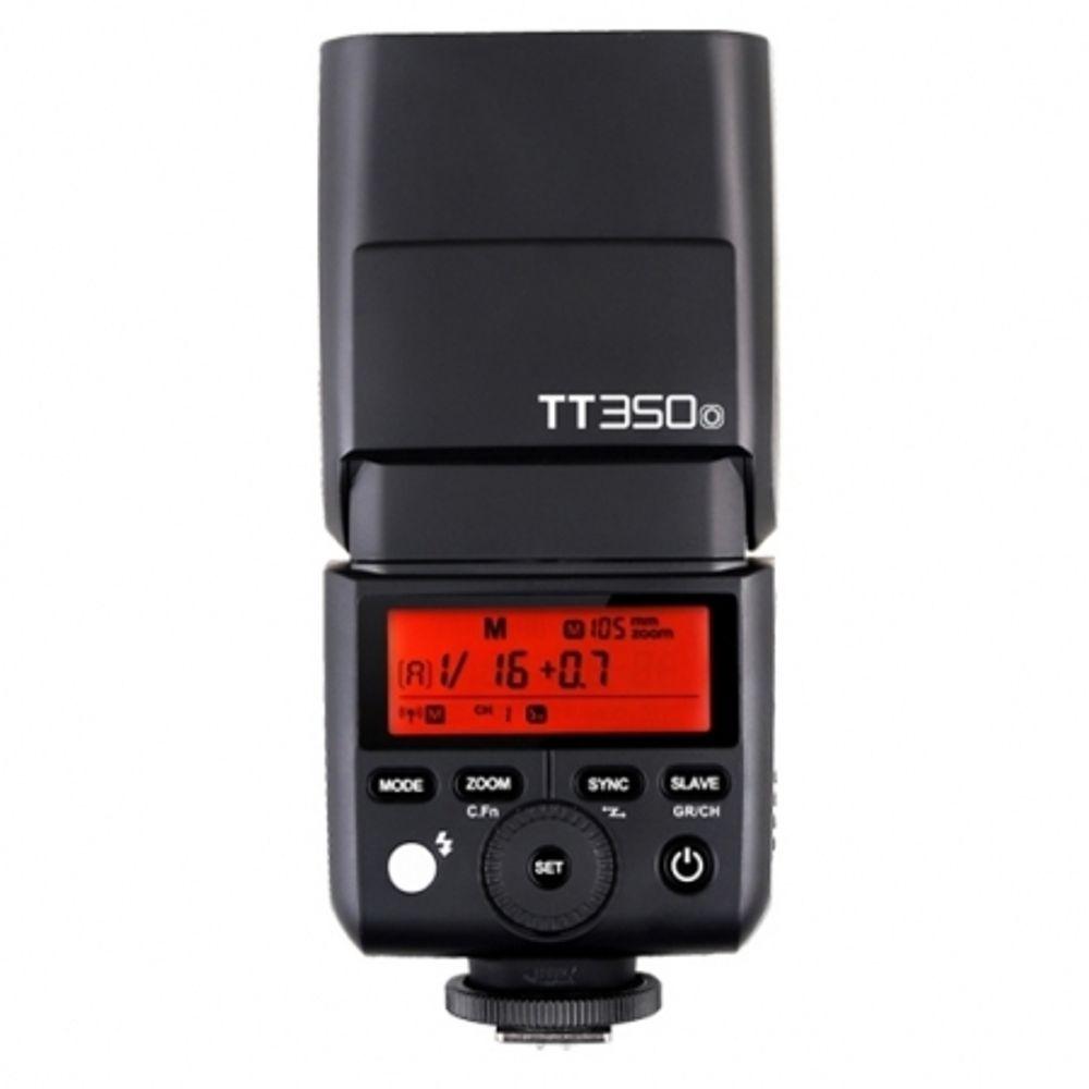 godox-mini-tt350o-blit-ttl-pentru-olympus--panasonic-63327-148