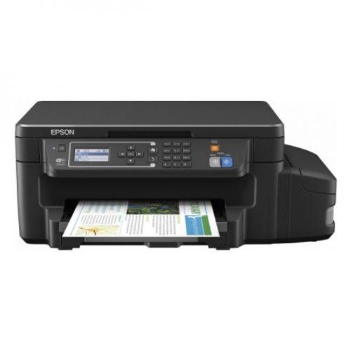 epson-l605-imprimanta-a4-w-63424-195