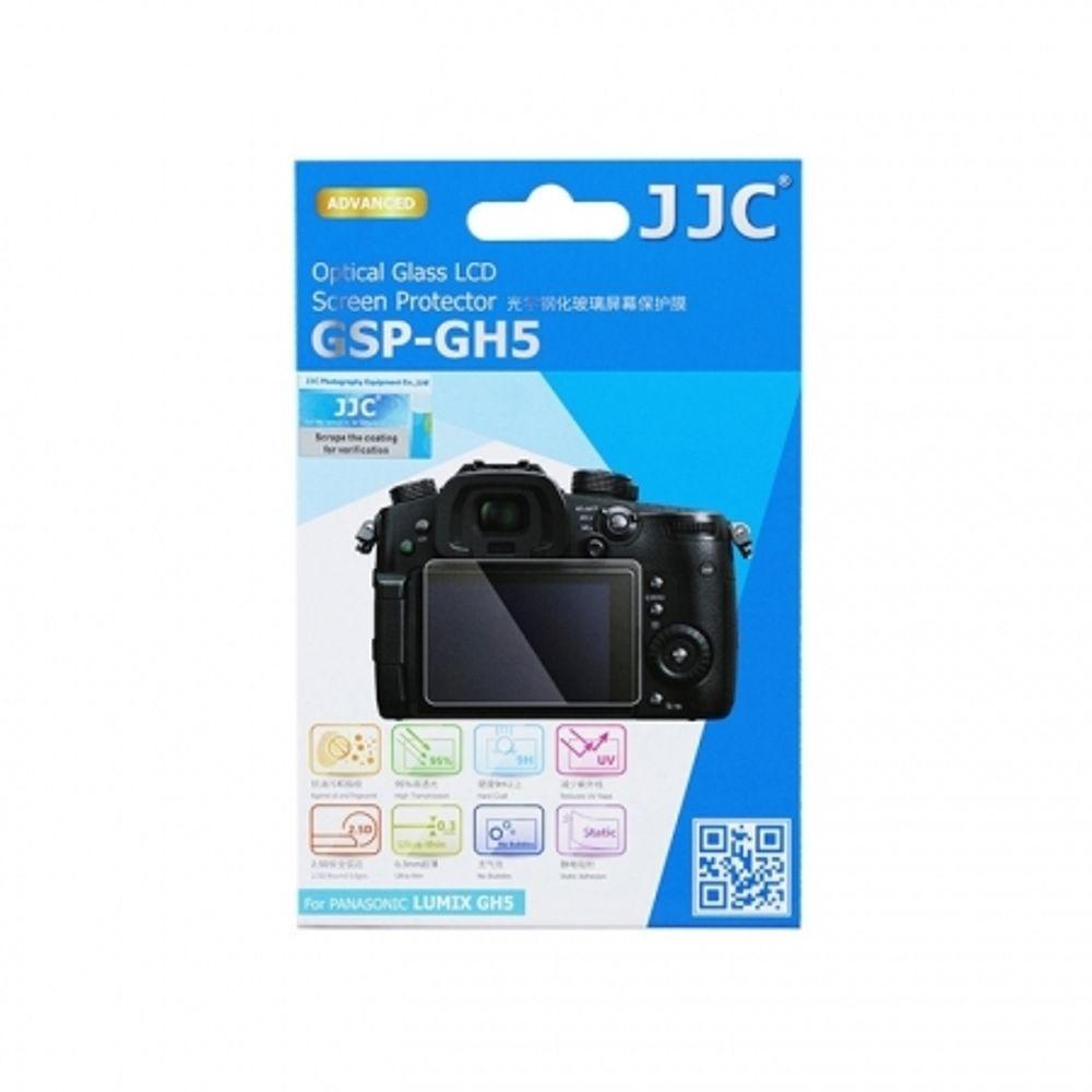 jjc-folie-protectie-ecran-din-sticla-optica-pentru-panasonic-lumix-gh5-63467-309