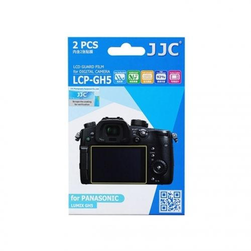 jjc-folie-protectie-pentru-panasonic-lumix-gh5-63469-110