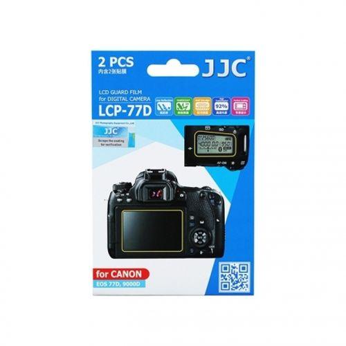 jjc-folie-protectie-pentru-canon-eos-77d--9000d-63470-231