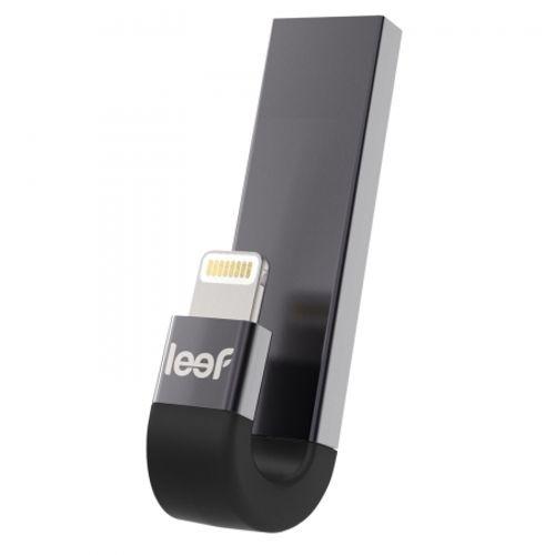 leef-ibridge-3-memorie-flash--64gb--usb-3-0-lightning-63471-317